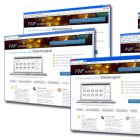 FWP Screenshots: Websites in 19 Browsern vergleichen