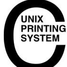 Ubuntu: Airprint-Unterstützung in Cups