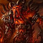 Starter Edition: World of Warcraft wird Free-to-play bis Level 20