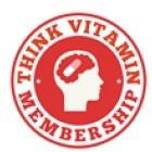 Think Vitamin: Kostenloser Videokurs zu CSS3