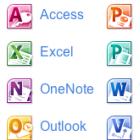 Microsoft: Erstes Service Pack für Office 2010 ist fertig