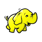 Hortonworks: Yahoo gliedert Hadoop-Abteilung aus