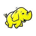 Hortonworks: Yahoo gliedert Hadoop-Abteilung aus
