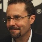 Sony Computer Entertainment: Andrew House erster Europäer als globaler Playstation-Chef