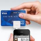 Square: Startup des Twitter-Gründers ist 1 Milliarde Dollar wert