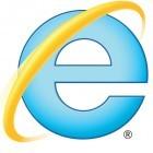 Internet Explorer 9: Schriftartenupdate gegen unscharfen Text
