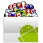 Android Market: Google sperrt in Taiwan kostenpflichtige Apps
