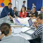 Web FWD: Mozilla eröffnet einen Inkubator