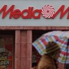 """""""Media Markt vs. Internet"""": Internethändler kämpft weiter gegen Media Markt"""