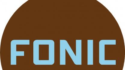Fonics EU Data Pack startet am 4. Juli.