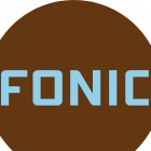 Fonic EU Data Pack: Tarif für mobile Datennutzung im Ausland