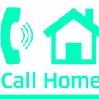 Call Home: Fonic umgeht Roaming für Telefonate aus dem Urlaub