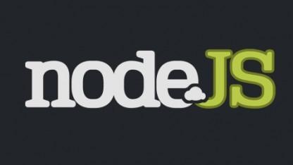 Javascript-Server: Node.js 0.4.9 veröffentlicht