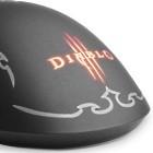 Steel Series: Zehn Millionen Klicks für Diablo 3