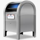 Postbox 2.5: Thunderbird-basiertes E-Mail-Programm für Breitbildschirme