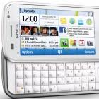 Nokia: Updates für Symbian-Smartphones kommen