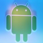 Android-Streit: Oracle will 2,6 Milliarden US-Dollar von Google