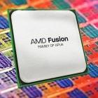 CPU: AMDs sparsamer Llano für Desktops als neue Mittelklasse