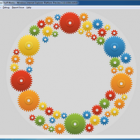 Microsoft: Internet Explorer 10 Platform Preview 2 zum Download