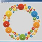 Microsoft: Internet Explorer 10 Platform Preview 2 zum Download