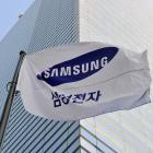Internationale Handelskommission: Samsung will Verkaufsstopp für iPad und iPhone