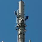 Breko: Bundesnetzagentur verzögert LTE-Ausbau