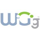 Wigig - Gigabit-Funk im 60-GHz-Band