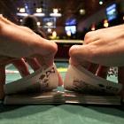 Full Tilt Poker: Onlinespieler kriegen die Scare Card