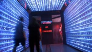 E3-Vorschau: Nintendo läutet nächste Konsolengeneration ein