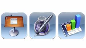 Apple: Office-Paket iWork für das iPhone erschienen