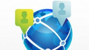 Article OnePartners setzt auf Crowdsourcing