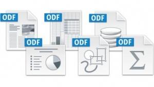 Apache: Oracle überträgt Openoffice an die ASF
