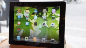 Lodsys reagiert mit beschleunigten Klagen auf Apples Drohung