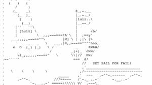 Datendiebstahl: Sony bestätigt Lulzsec-Hack