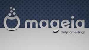 Linux-Distribution: Mageia 1 veröffentlicht