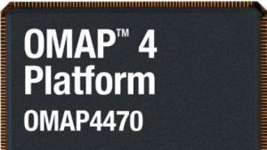 OMAP4770