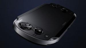 "NGP: Sony meldet Marke ""PSVita"" an"