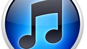 Abrechnungsprobleme im iTunes Store