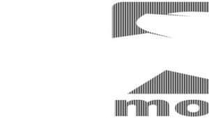 Mono: Stiftung soll Entwickler betreuen (Update)
