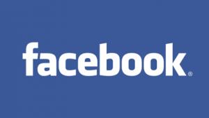 Datenschutz: Facebook aktiviert automatische Gesichtserkennung