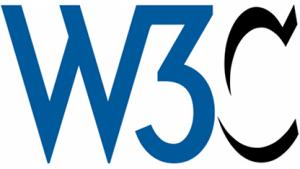 W3C: CSS 2.1 ist jetzt ein offizieller Webstandard