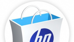 HP will App Catalog konkurrenzfähig machen.