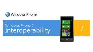 Android-Anwendungen nach Windows Phone 7 portieren