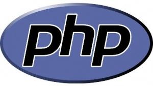 Robert Eisele: Hacks sollen PHP beschleunigen
