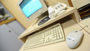 Landgericht Düsseldorf: DDoS-Angriffe sind Computersabotage und damit strafbar