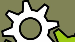 Horde-Logo