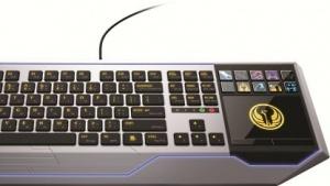 Star-Wars-Tastatur