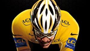 """Artwork """"Le Tour de France"""""""