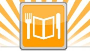 Mit dem Mensapilot das Uni-Mittagessen bewerten