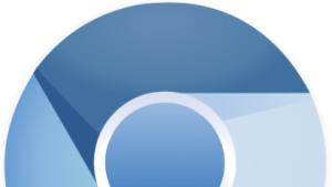 Google: Chrome Frame ohne Adminrechte